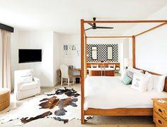 Hotel El Ganzo | Galería de fotos 4 de 12 | AD MX