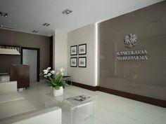 Wytyczną Inwestora było stworzenie eleganckiej i reprezentacyjnej przestrzeni. Luksusowe wnętrze ma odpowiadać swojemu przeznaczeniu. Jednocześnie zastosowano tu materiały ogólnodostępne i wbrew pozorom - nie drogie. Proste materiały w połączeniu z […]