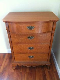 bedroom furniture discontinued lexington oak bedroom furniture p