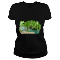 Scenic Bridge Long Sleeve Shirts  #gift #ideas #Popular #Everything #Videos #Shop #Animals #pets #Architecture #Art #Cars #motorcycles #Celebrities #DIY #crafts #Design #Education #Entertainment #Food #drink #Gardening #Geek #Hair #beauty #Health #fitness #History #Holidays #events #Home decor #Humor #Illustrations #posters #Kids #parenting #Men #Outdoors #Photography #Products #Quotes #Science #nature #Sports #Tattoos #Technology #Travel #Weddings #Women