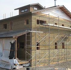 Build Hemp