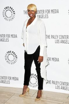 74c6b69dcc2 59 Best NeNe Leakes .. images