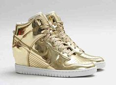 Nike Dunk Sky Hi rare limited edition, http://www.amazon.co.uk/dp/B00MIM37GM/ref=cm_sw_r_pi_awdl_UysOub0A5G3J8