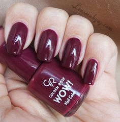 66 Many women prefer to visit the hairdresser even if they cannot have time to utilize shine for their nails … Diy Spa, Yellow Nails, Cacao Powder, Vegan Recipes Easy, Fresh Vegetables, You Nailed It, Nail Art Designs, Nail Polish, Make Up