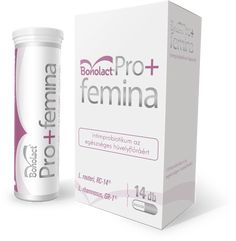 Pro+Femina – Bonolact Water Bottle, Drinks, Productivity, Products, Drinking, Water Bottles, Drink, Beverage