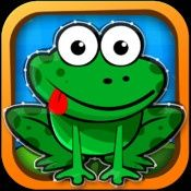Connect Dots #Kids App for #iPhone