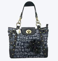 coach bags outlet $63.99