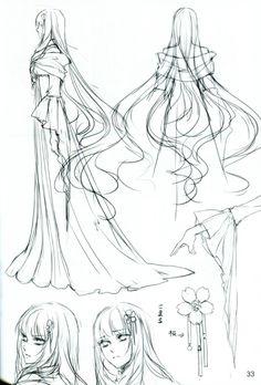 reine des fleurs | Tumblr