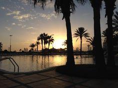 Marina beach,agadir day trips & tours, cruise,imperial cities,sightseeing city, taroudant, tiout, essaouira,imperial cities, merzouga,rental holiday, honeymoon, vacation,itinerary,spa,health & medicine