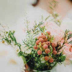 wedding speech ideas maid of honor Fall Wedding Flowers, Autumn Wedding, Wedding Bouquets, Rustic Wedding, Gerbera, Flowers London, Bouquet Images, Ceremony Signs, Wedding Reception