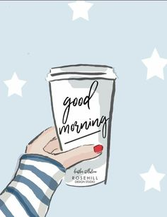 Quotes good morning coffee happy ideas – Famous Last Words Happy Coffee, Good Morning Coffee, Good Morning Good Night, I Love Coffee, Good Morning Quotes, Coffee Coffee, Rainy Morning, Friday Morning, Coffee Quotes