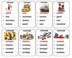 * Sinterklaas-kwartet! 5-7 Diy Games, Bible Crafts, Tandem, Good Company, School, Education, Celebrations, Logo, Logos