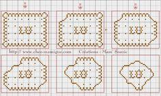 Cartes-sequentielles-Petit-Lu-Mamigoz.jpg grile gratuite