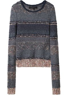Rag & Bone / Greta Sweater