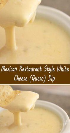 Appetizers For Party, Appetizer Recipes, Dip Recipes, Great Recipes, Snack Recipes, Cooking Recipes, Favorite Recipes, Snacks, Queso Cheese