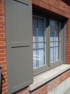 Image result for ral 7039 windows