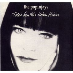 Tales from the Urban [CD]