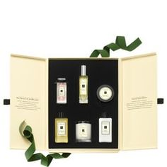 The House of Jo Malone London Limited Edition