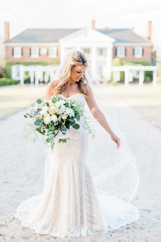 61 Best Bouquets Images In 2020 Wedding Bouquets Wedding Bouquet