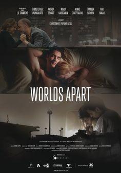 Worlds Apart - Enas Allos Kosmos (2015) a film by Christopher Papakaliatis, IMDb