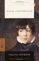 David Copperfield is the story of a young man's adventures on his journey from an unhappy and impoverished childhood to the discovery of his vocation as a successful novelist. Among the gloriously vivid cast of characters he encounters are his tyrannical stepfather, Mr. Murdstone; his formidable aunt, Betsey Trotwood; the eternally humble yet treacherous Uriah Heep; frivolous, enchanting Dora; and the magnificently impecunious Micawber, one of literature's great comic creations.