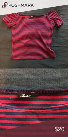 06dd2e99e7123e NEW Adidas Velvet Vibes leggings in Maroon MEDIUM NWT | My Posh Closet |  Pinterest | Adidas, Adidas red and Adidas pants
