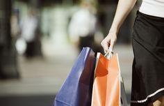 consumidor, consumo, varejo, compras (Foto: Thinkstock)