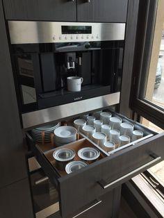 30 Unique Kitchen Storage Ideas that you can apply in your kitchen Interior Design Kitchen Apply Ideas Kitchen Storage Unique