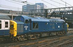 37037 Liverpool St Stn. 4.7.77