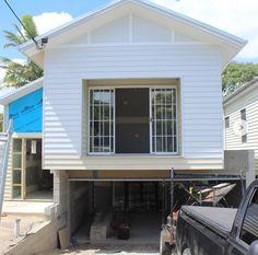 Exterior, Architecture, Outdoor Decor, Home Decor, Arquitetura, Decoration Home, Room Decor, Outdoor Rooms, Architecture Design