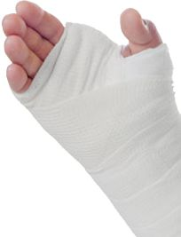Hand, Wrist, Upper Extremity Surgeons Western Massachusetts and Northern Connecticut - Springfield MA - Ware MA - Enfield CT - The Hand Center of Western Massachusetts Hand Wrist, Medical Center, Connecticut, Massachusetts, Hands