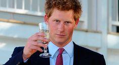 El príncipe Harry pospone su fiesta de cumpleaños, ¡por Kate Middleton!