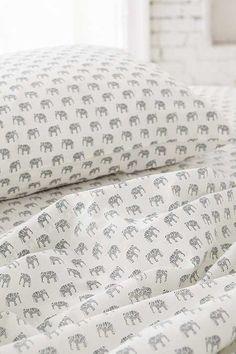 Solar New Home Textile 3d Giraffe Zoo Animal Kids Bedding Sets Bedlinen Duvet Cover Pillowcase Bedlinen Set For Chilren Boy Adult Set Providing Amenities For The People; Making Life Easier For The Population