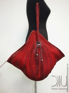 """Сумка кожаная """"Антик"""" 1 - кожа натуральная,сумка женская,сумка из натуральной кожи"""