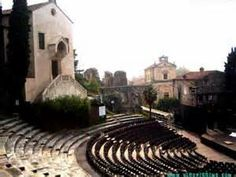 museo archeologico verona - Searchya - Search Results Yahoo Image Search Results