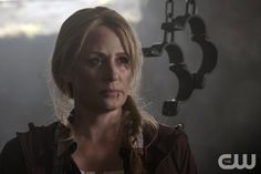 """Promotional Photo for Supernatural episode """"Mamma Mia"""". Original airdate Pictured: Samantha Smith as Mary Winchester. Photo: Katie Yu/The CW. Castiel, Supernatural Season 12, Supernatural Episodes, Supernatural Fandom, Mark Sheppard, Jared Padalecki, Sam Winchester, Misha Collins, Jensen Ackles"""