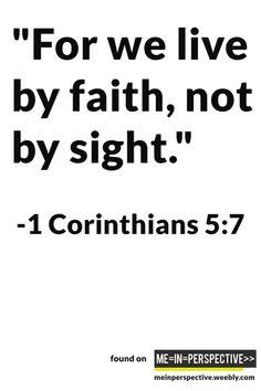 1 Corinthians 5:7