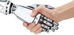 Wat zijn de voor- en nadelen van robots voor gezondheidszorg? Voordelen van robots binnen de gezondh...