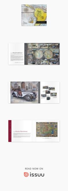 Istorii Vizuale in Jurul Lumii - De la harta la arta  Harti tematice pictate pe piele Map Painting, Old Maps, Painting Leather, Tall Ships, Old Cards