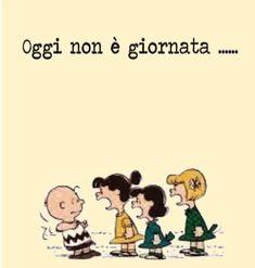 Lucy Van Pelt, Verona, Italian Words, Charlie Brown, My Books, Peanuts, Family Guy, Positivity, Lol