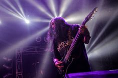 Michell from trojan death Bali