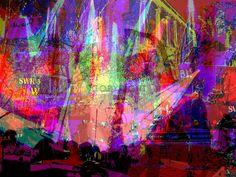 Lee ,Eggstein,Kunst der Malerei ,Fotografie ,Menschen,Onlineshop ,abstrakte ,malerei, akt, art, kunstmalerei, abstrakte kunst, akt, aktmalerei, abstrakte ,aktmalerei, abstrakte acrylmalerei, abstrakte,großformatige,bilder,Rahmen,Kunstdrucke,Poster,Leinwand,Acryl,Papier,Andreas Hoetzel, Architektur,swr3,popfestival,
