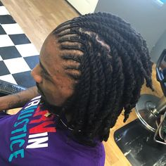 Men Dread Styles, Mens Dreadlock Styles, Dreads Styles, Beard Styles, Boy Braids Hairstyles, Dreadlock Hairstyles For Men, Black Men Hairstyles, Dreadlocks Men, Hair Men Style