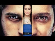 'Ek Villain' Movie Special Episode with Shraddha Kapoor , Mohit Suri
