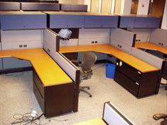 Die 1008 Besten Bilder Von Büromöbel Chairs Home Office Und House