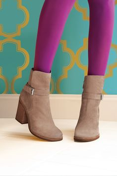 Sam Edelman Perry Boot @ belk.com #belk #shoes #boots