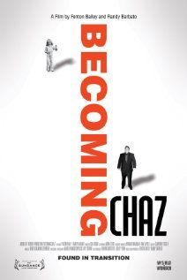 Becoming Chaz - Movie Review