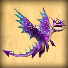 HTTYD ~ Auditions - Page 2 22d4ef1cf44529d3f17b8845110a39e8--video-game
