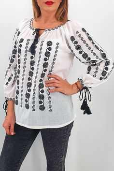 Matilda, Long Sleeve, Sleeves, Women, Fashion, Sewing Patterns, Moda, Long Dress Patterns, Fashion Styles