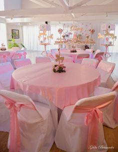 Wedding decoration ideas coral wedding decor ideas with round tables similar ideas junglespirit Images